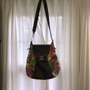 1154 Lill Studio Bags - 1154 LILL STUDIO Hobo bag